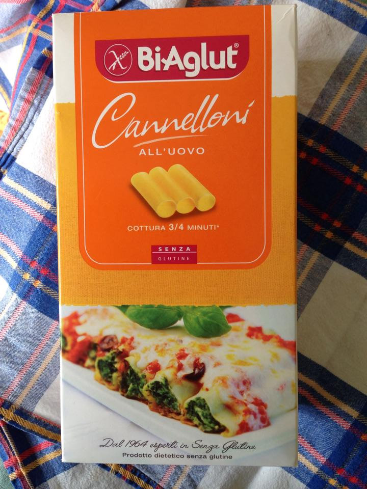cannelloni-bi-aglut