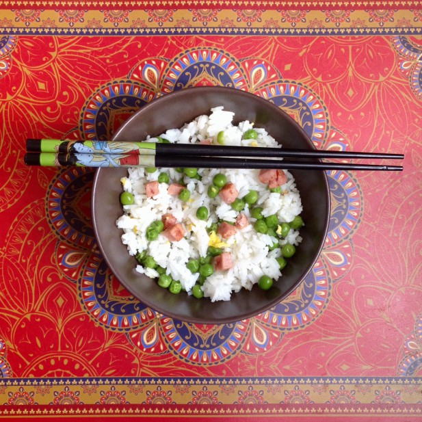 riso-alla-cantonese