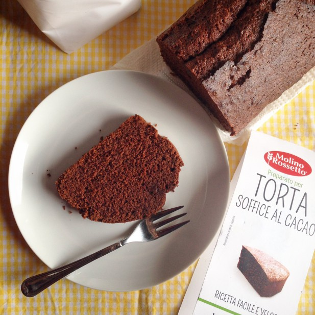 torta-al-cacao