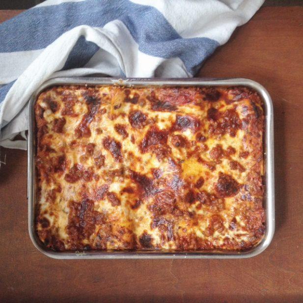 lasagne-senza-glutine