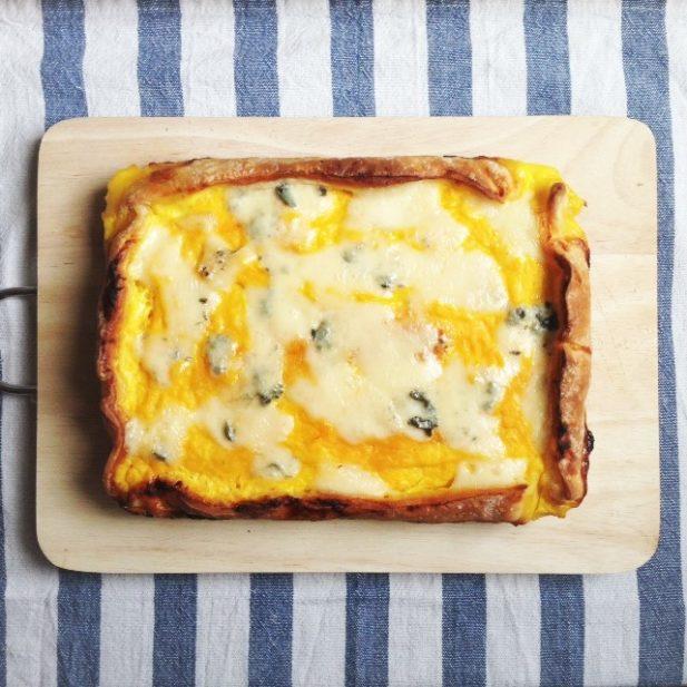 torta-salata-zucca1